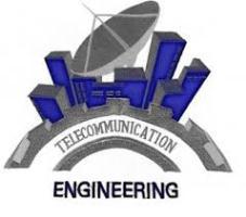 Bungoma Technical Training Institute Courses