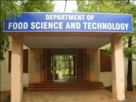 Kitale Technical Training Institute Courses