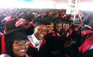 Kenya Institute of Applied Sciences