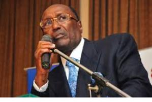 Chris Kirubi turns down appointment as Nairobi Chief Economic Advisor