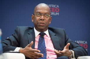 Safaricom rewards its M-pesa subscribers following network outage