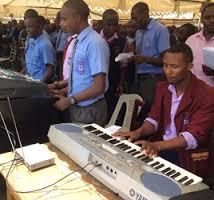 Nkubu High School