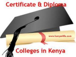 Rural Aid Training Institute Nairobi Campus