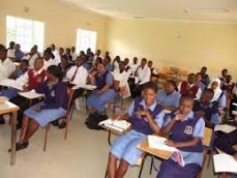 colleges offering diploma in Health Records and Information