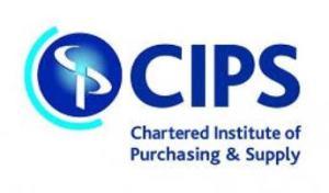 CIPS Graduate Diploma