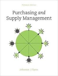 Colleges and Universities Offering Advanced Diploma in Purchasing and Supply Management