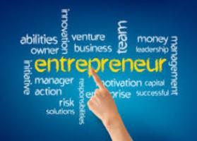 Colleges and Universities Offering Postgraduate Diploma In Entrepreneurship Development