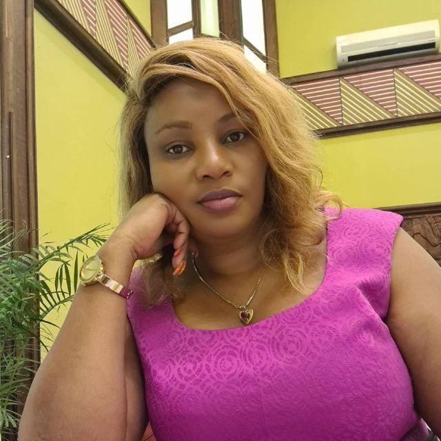 Famous Kikuyu gospel singer, LOISE KIM, regrets leaving her cheating husband after failing to get another man to marry her