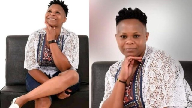 Slain KBC Journalist, BETTY BARASA, was a wealthy business woman but owed several companies a lot of money – Detectives now reveal