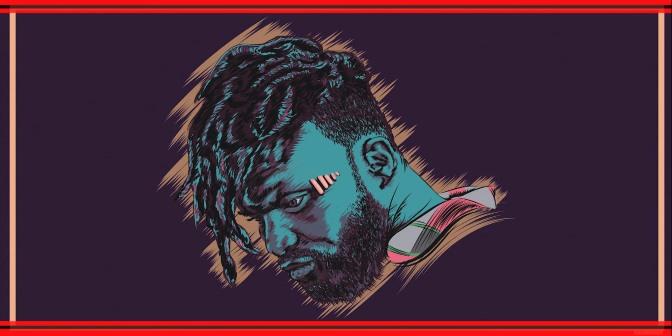 Sondeka Remix, Naiboi Ft Khaligraph Jones – Sondeka Remix [Mp3 Download]