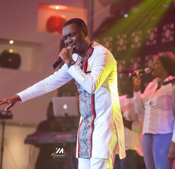 , JOE METTLE – Tumi Wura Lyrics