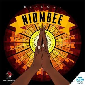 Bensoul - Niombee