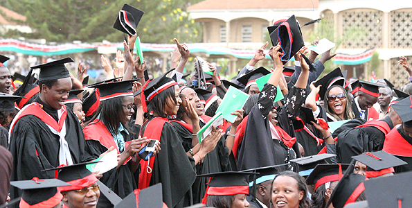 Kenyans-graduating-graduation-Kenya-students-University.jpg