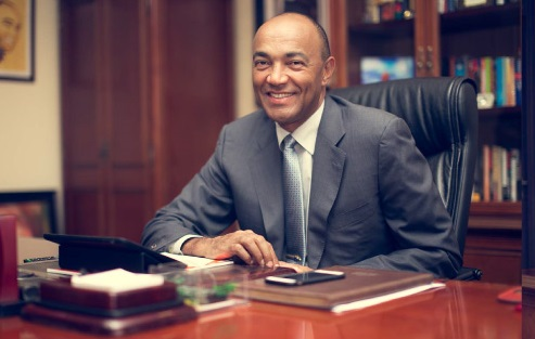 Mt. Kenya will produce the next president after UHURU – PETER KENNETH shocks RAILA and RUTO