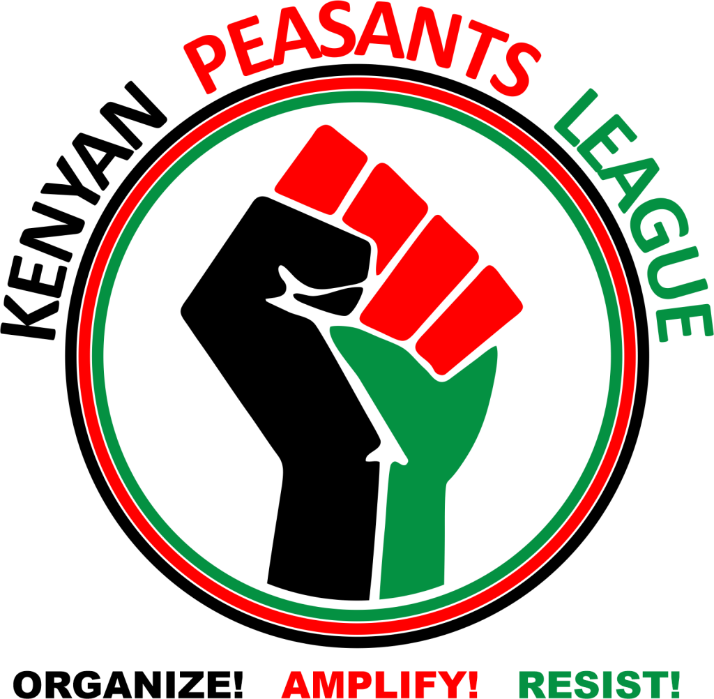 KPL and Allies to Mark International Day Against WTO