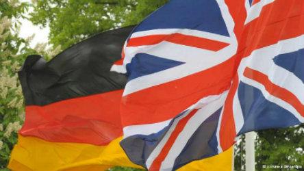 DE_UK