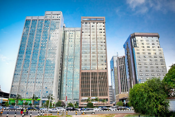 Company-and-Business-Buildings-in-Nairobi