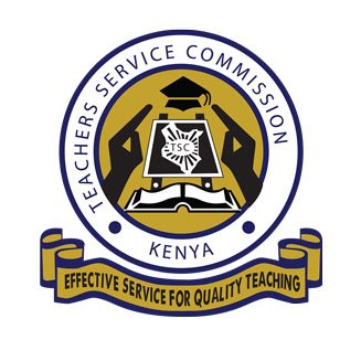 New Details Emerge After Latest TSC Announcement
