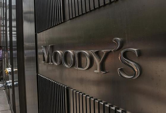 Moodys Investor Services