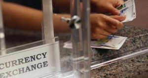 Longhorn Publishers Dividend Payment