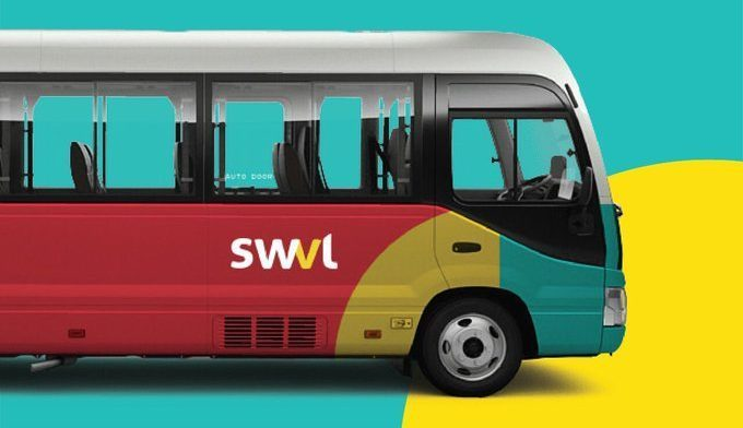 Expansion across Africa: SWVL focuses on Lagos and Johannesburg