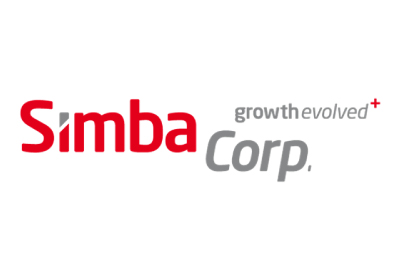 Simba Corp Restructuring To Affect Less than 5% of Staff