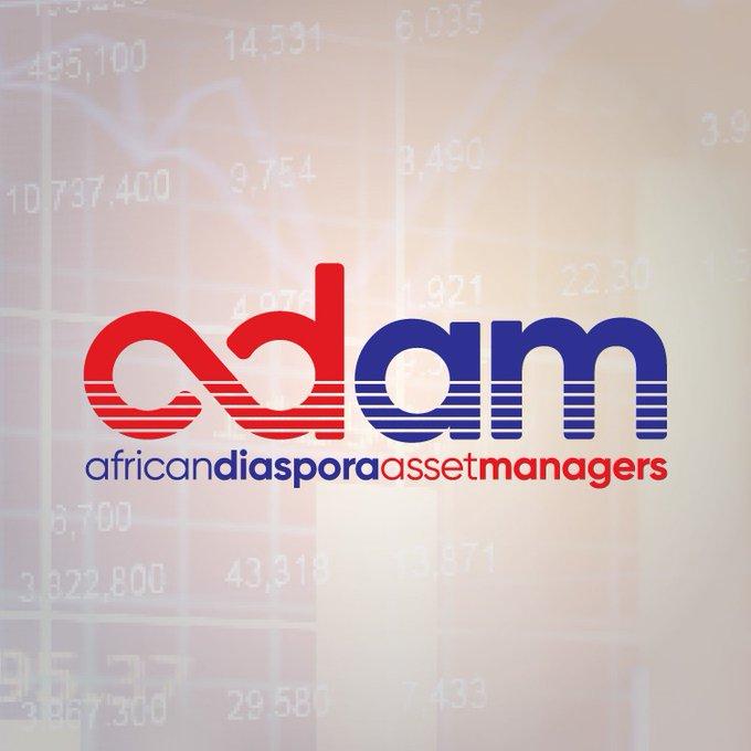 CMA grants African Diaspora Asset Managers a license - Kenyan Wallstreet