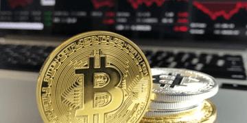 kas sutinka su bitcoin 2021