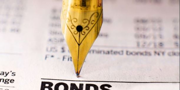 CBK re-opens sale of two Treasury Bonds to raise KSh 30b