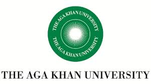 Aga Khan University Student Portal