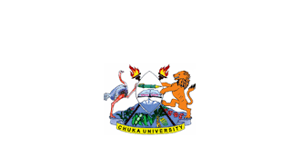 Chuka University Intake Application Form
