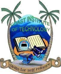 Coast Institute of Technology Tenders