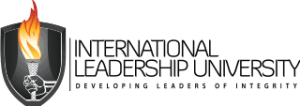 International Leadership University Fees Structure