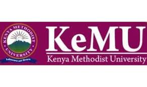 Kenya Methodist University Student Portal