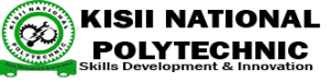 Kisii National Polytechnic Tenders