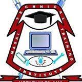 Masai Technical Training Institute Intake Application Form