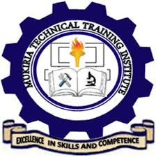 Mukiria Technical Training Institute Student Portal
