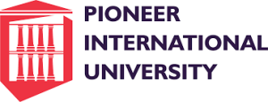 Pioneer International University Admission List