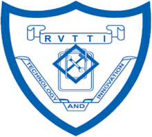 Rift Valley Technical Training Institute Intake Application Form
