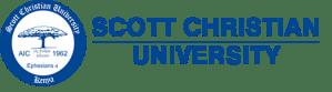 Scott Christian University Fee