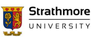 Strathmore University Intake Application Form