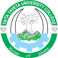 Taita Taveta University Admission List