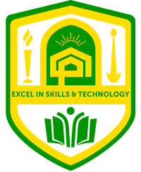 Nyeri National Polytechnic Graduation