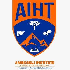 Amboseli Institute Fees Structure
