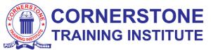 Cornerstone Training Institute Fees Structure
