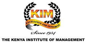Kenya Institute of Management admission list