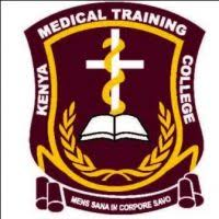 Kenya Medical Training College (KMTC)