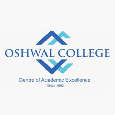 Oshwal College Tenders