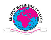 Skynet Business College admission list