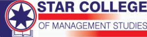 Star College of Management Studies Fees Structure